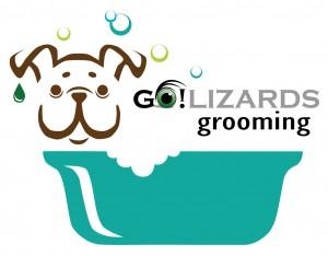 golizards_grooming logo